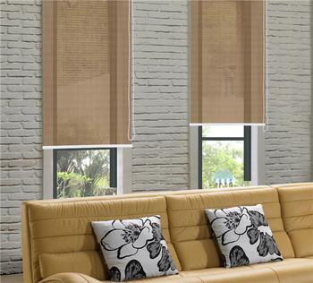China Hochwertige Rollos Für Schlafzimmer Kugelkette Lift Vorhang - Buy  Rollos Und Vorhänge,Kugelkette Vorhang,Hochwertige Rollläden Product on ...