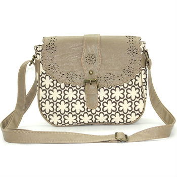 coach factory outlets online sale hzdk  cute side bags for girls cute side bags for girls