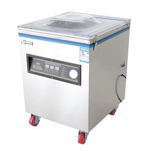 New hot selling products vacuum machine dz-400 800 gas-flushing packaging