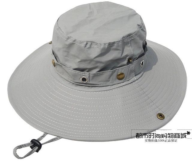 beige seau chapeau promotion achetez des beige seau chapeau promotionnels sur. Black Bedroom Furniture Sets. Home Design Ideas
