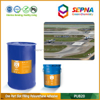 PU Sealant Polyurethane Glue Adhesive Sealant For Construction