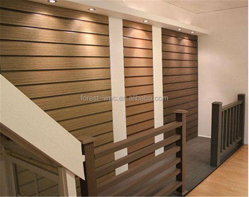 dekorative wand paneele au enwand panels au enwand panels wpc bad wandbelag platten fachwand. Black Bedroom Furniture Sets. Home Design Ideas