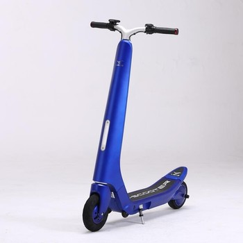 Electric Bike L1 Lehe Electric Scooter