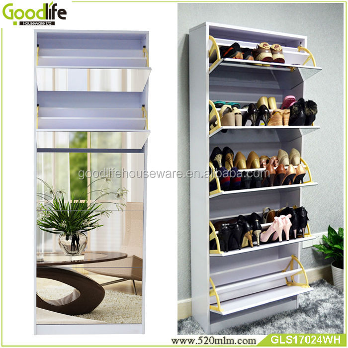5 Couches Miroir Chaussure Rack Malaisie Buy Etagere A Chaussures Malaisie Etagere A Chaussures En Bois Etagere A Chaussures Product On Alibaba Com
