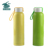 2019 New creative thermos cup stainless steel thermos kawaii vacuum flask cup