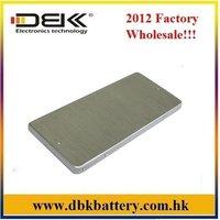 Battery Replacement for mp3 Battery For Archos AV704 Wifi, AV704, AV705, AV705 Wifi