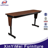 Wholesale cheap price retangular conference table