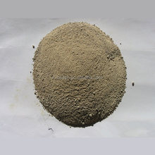 High sale Wire Drawing Powder/Wire Drawing Lubricant Powder