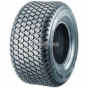 Stens 160-405 1 Set of 2 Kenda Tire / 16x6.50-8