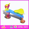 2015 New cheap kids tricycle,Hot selling lovely design cheap kids tricycle WJ278489