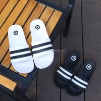 55e63e0432117 Cheap Womens Adidas Sandals