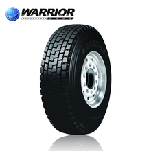 DOUBLE COIN Heavy Duty best small truck tyre 315/80r22.5