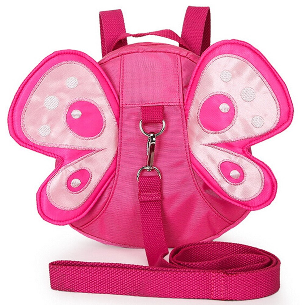 Get Quotations · Baby Safety Anti-lost Backpack 34fe55113ccc6