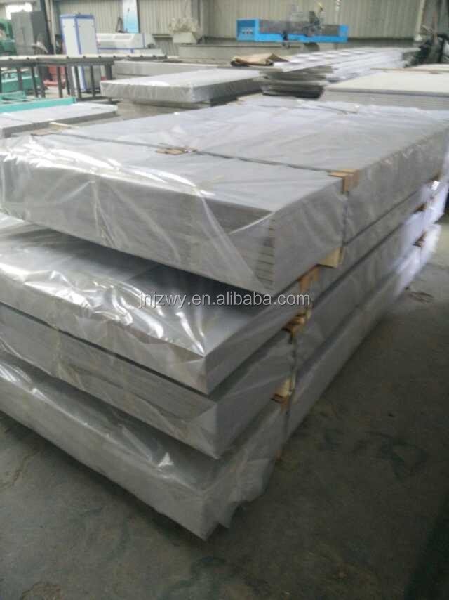 5083 60mm 70mm 80mm aluminum plate stock for sale
