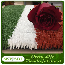 Artificial grass for basketball outdoor with good price