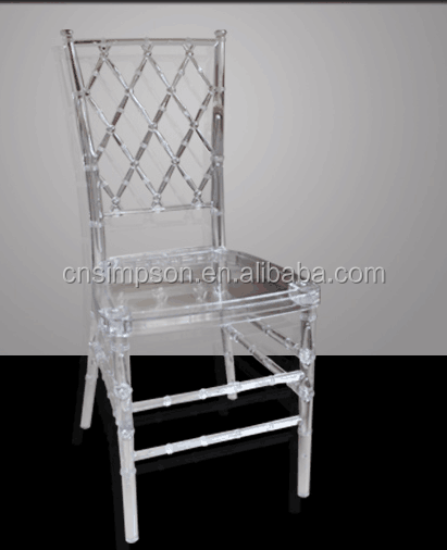 Folding Living Room Chairs Suppliers And Manufacturers At Alibaba