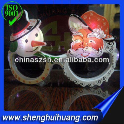 Sunglasses Not Made In China  sunglasses not made in china sunglasses not made in china