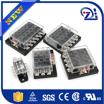 auto electrical fuse box,fuse and relay box buy fuse box dc,auto on Ford Fuse Relay Box for auto electrical fuse box,fuse and relay box at Universal 12 Volt Fuse Blocks