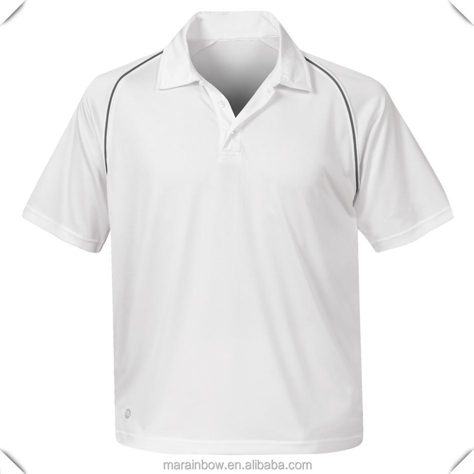 Shirt design and colour - Double Colour Shirt Double Colour Shirt Suppliers And Manufacturers At Alibaba Com