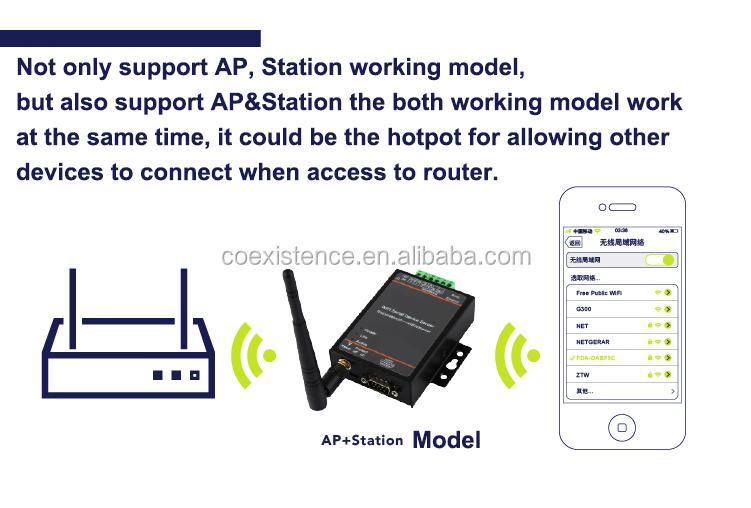 Rj45 Wireless Modem Dtu Arm Router With Wifi Openwrt Ethernet Port - Buy  Wireless Modem Dtu,Router With Wifi Openwrt,Dtu Arm Router Product on