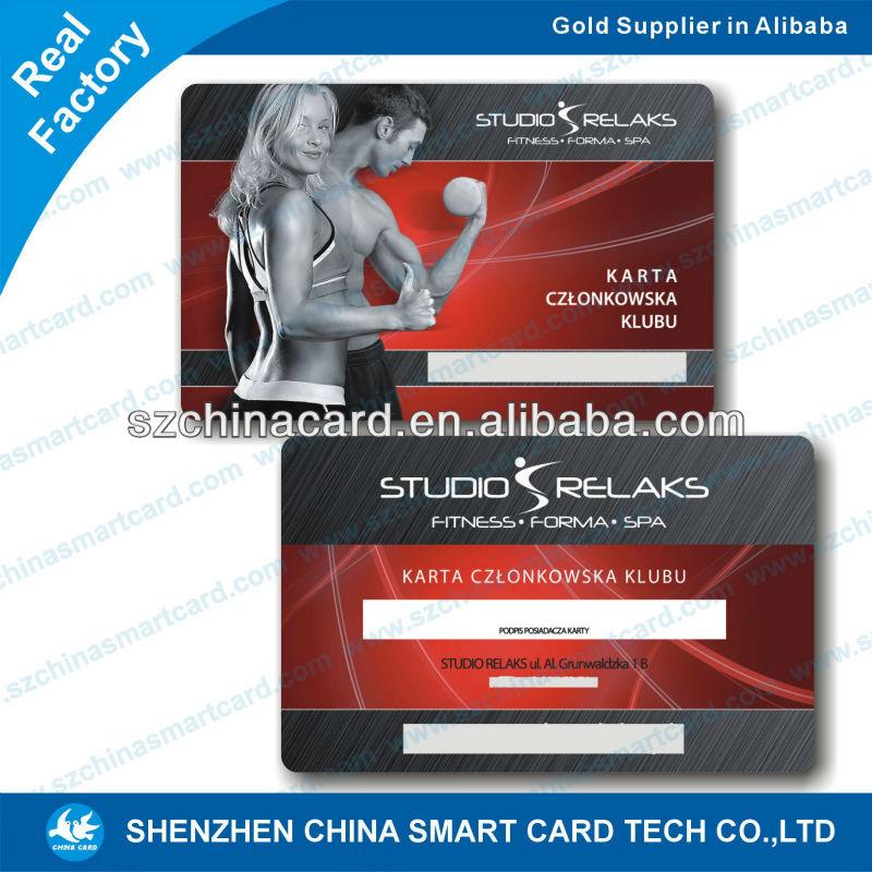 Business cards guangzhou business cards guangzhou suppliers and business cards guangzhou business cards guangzhou suppliers and manufacturers at alibaba reheart Choice Image