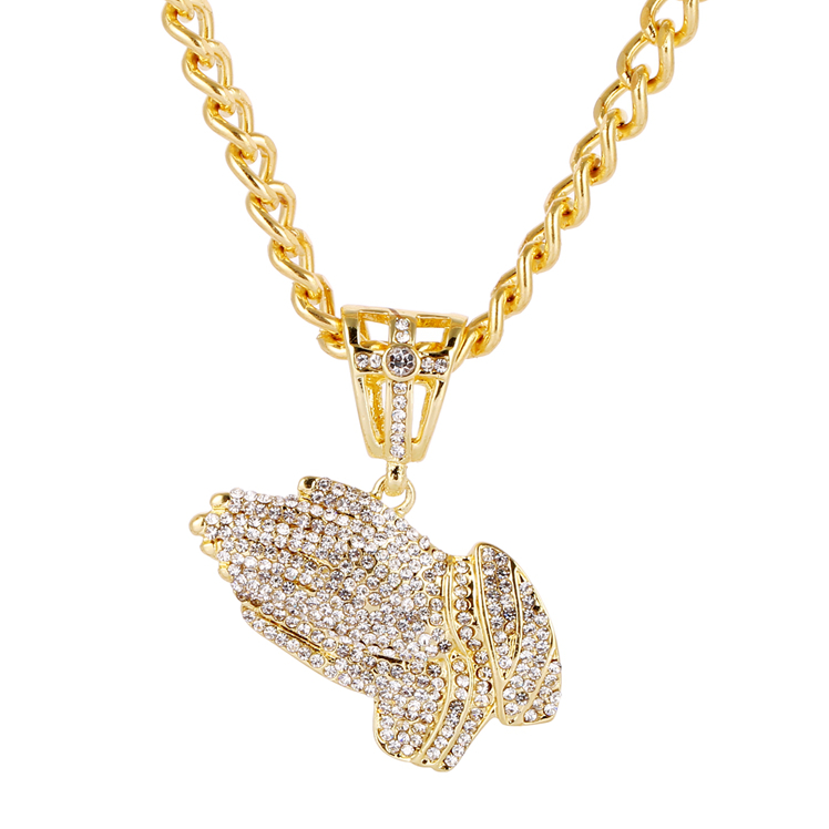 Tanishq Gold Necklace Designs Wholesale, Necklace Designs ...