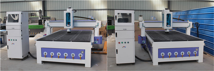 wood stair cnc router.jpg