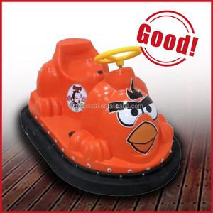 bumper car price bumpers for classic cars china amusement rides used bumper cars for sale amusement park ride