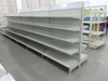 Supermarket Wall Shelf/Store Shelving