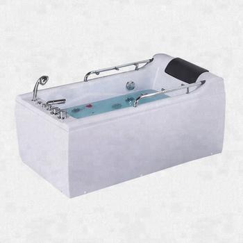 Entop Badewanne Im Freien Runde Dusche Kombination - Buy Badewanne  Runde,Badewanne Dusche Kombination,Badewanne Im Freien Product on  Alibaba.com