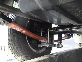 Composites Leaf Springs For Cars And Vans Buy Auto Parts