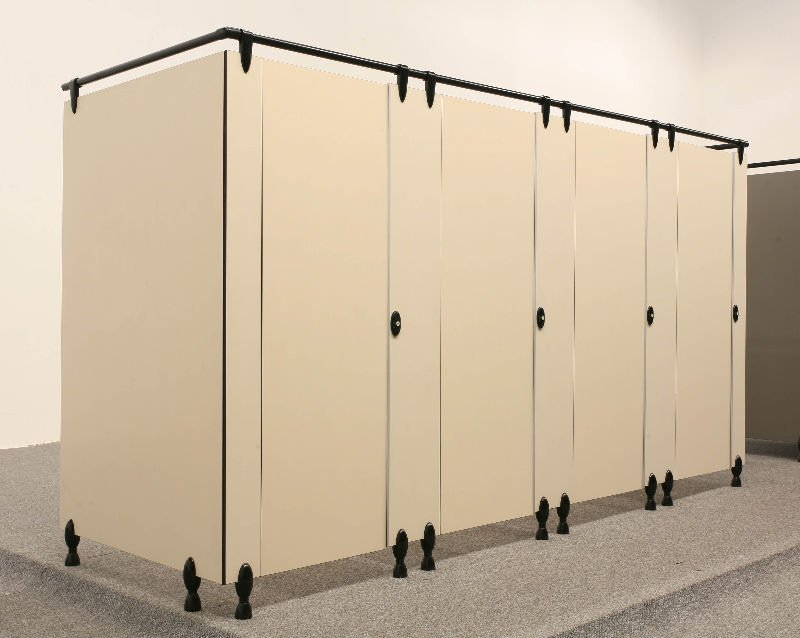 Bathroom Partitions Manufacturers bathroom partitions hardware suppliers and manufacturers at
