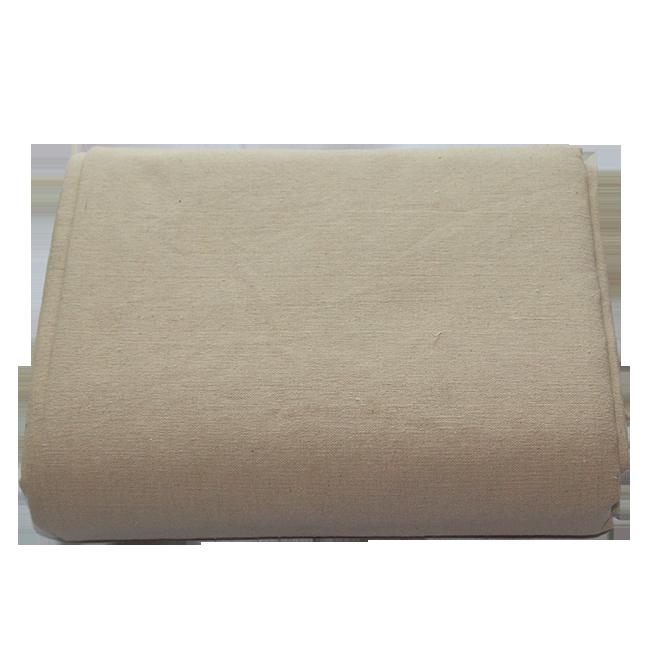Hot Sale 100 Cotton Canvas Drop Cloth For Painting Buy Canvas Cloth For Ducting Waterproof Canvas Drop Cloth Painter Drop Cloth Product On