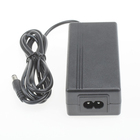 100-240V AC to DC Power Adapter 5V 12V 1A 2A 3A for Photography Lights