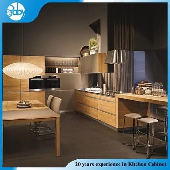 Low Price Wholesale Kitchen Cabinet Skins - Buy Kitchen Cabinet ...