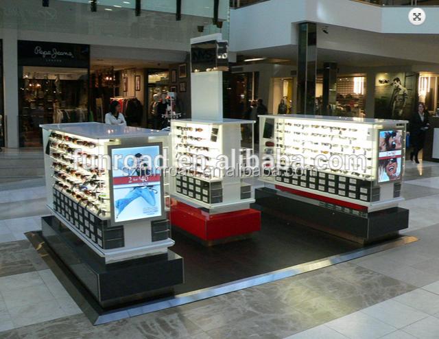 NYS kiosk_.jpg