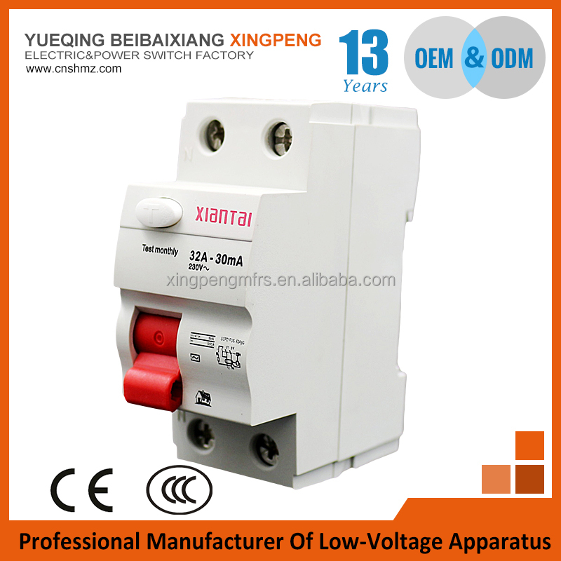 Electrical House Breakers, Electrical House Breakers Suppliers and ...