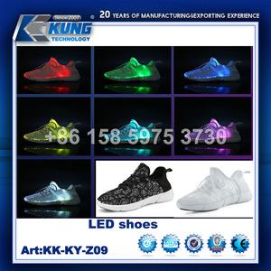 555d1d37edb Yeezy Shoe Sole Wholesale