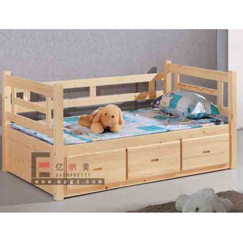 High Quality Modern Used Kids Beds For Sale Wood Bed Designs Kid S