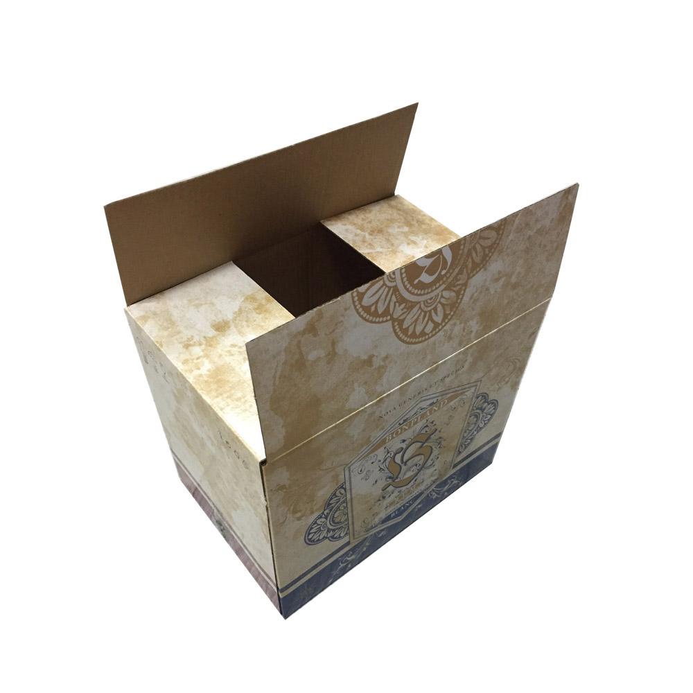 Venta Al Por Mayor Peque As Cajas De Cart N Compre Online Los  ~ Cajas De Carton Decorativas Grandes