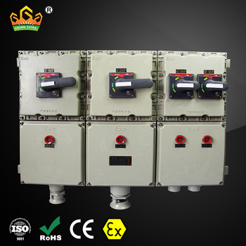 ex-proof-50-amp-ac-outdoor-3.jpg_350x350  Amp Fuse Box Out Door on bolt down, coin for, napa female maxi, for wire,