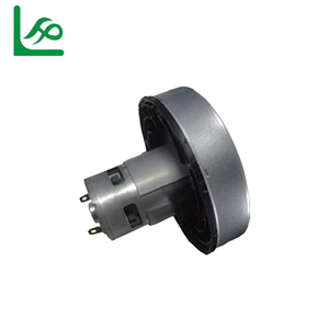 V1DC-75105 ROHS Electric Dc Motor For Electric Screw
