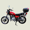/product-detail/newest-style-wholesale-125-cc-motorcycles-supplier-from-china-gas-scooter-new-model-sale-62206027919.html