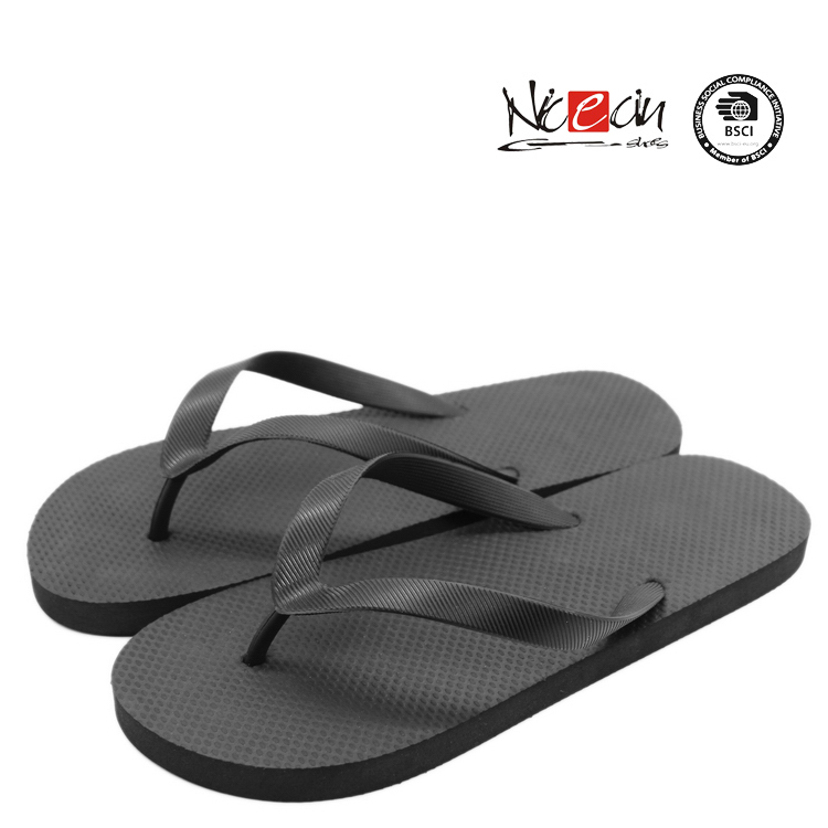 1ba2f2843ad4a1 China flip flop black wholesale 🇨🇳 - Alibaba