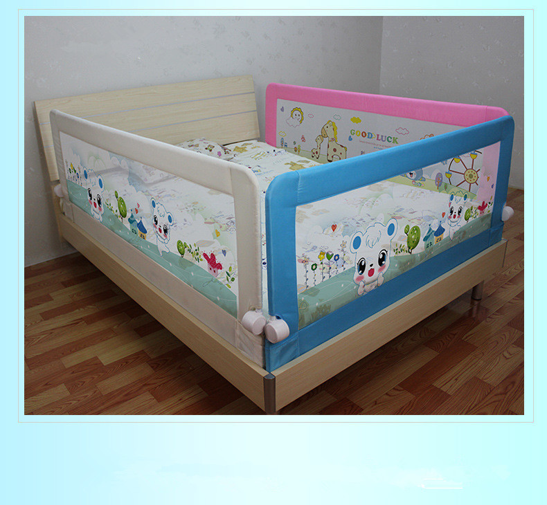 Online Buy Wholesale Toddler Bed Rail From China Toddler