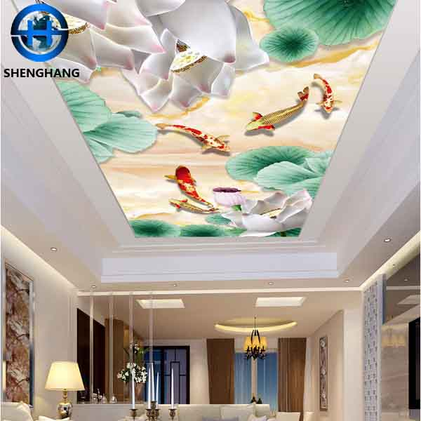 3d Wallpaper Jesus Suppliers And Manufacturers At Alibaba