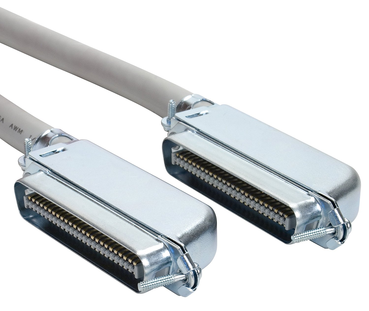 Cheap Amphenol Hdmi Find Deals On Line At Alibabacom Rj21 Connector Wiring Diagram Get Quotations Mp 5t90mmunna 010 Cat3 25 Pair Telco Cable 90 Degree