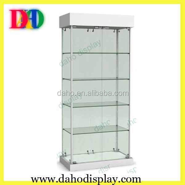 glass showcase designs for living room. Living Room Glass Showcase Design  Suppliers and Manufacturers at Alibaba com