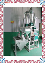 Modern Cheap price grain milling machines in south africa/maize flour milling machine for sale with CE approved