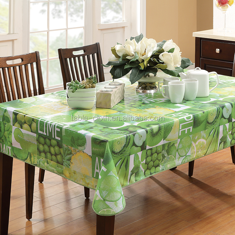 Non Slip Tablecloth, Non Slip Tablecloth Suppliers And Manufacturers At  Alibaba.com